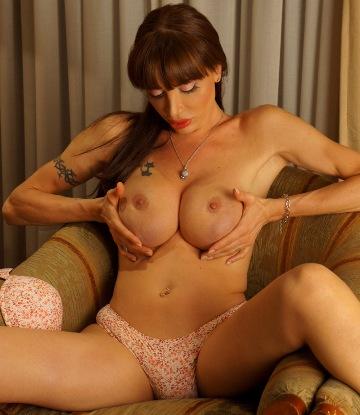 sesso porno erotico amore
