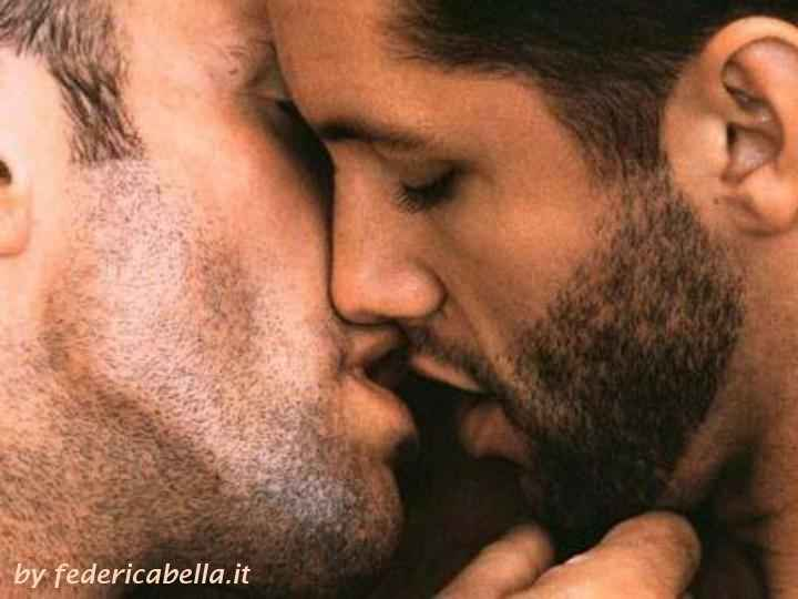 Massaggi gay gratis annunci gay treviso