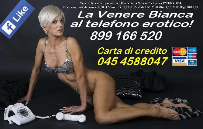 Venere 899