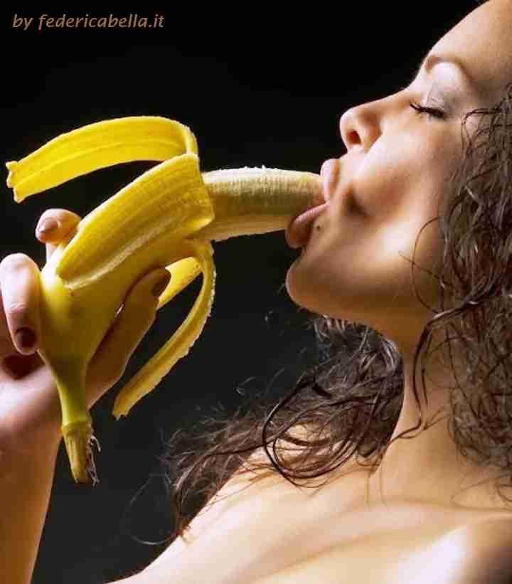 Linee erotiche